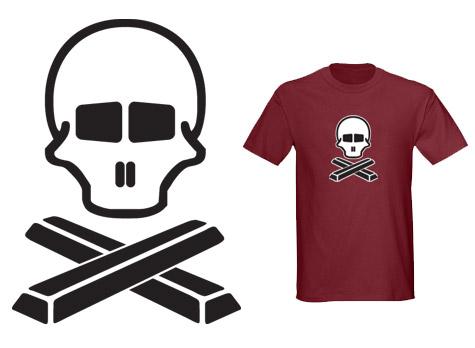Curb Pirate form SnA
