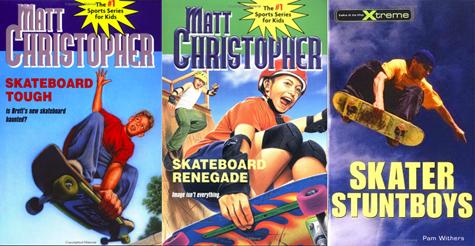 02skateboard-stuntboys.jpg