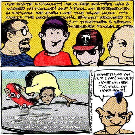 comic396-roadtrip.jpg