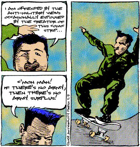 comic411-jumpsuit.jpg