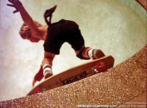 SOTW: Eric Dressen in 77