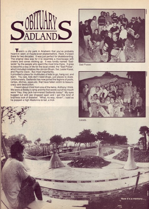 sadalands-obituary 1