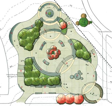 Happy Valley skatepark plans