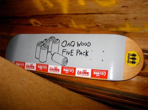 oaqwood1