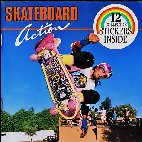 skateboard-action1-1