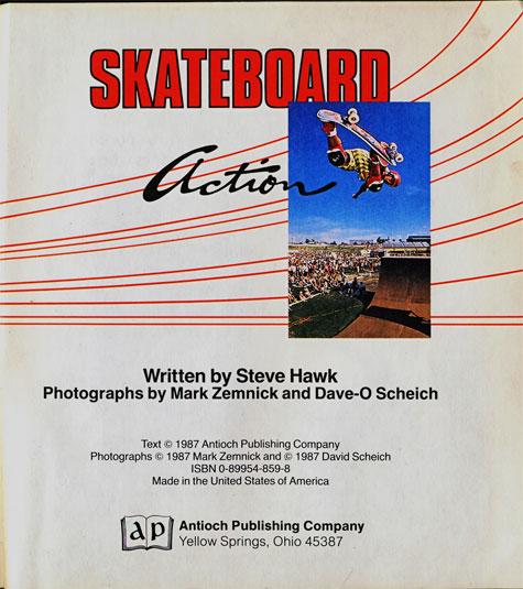 skateboard-action1-2