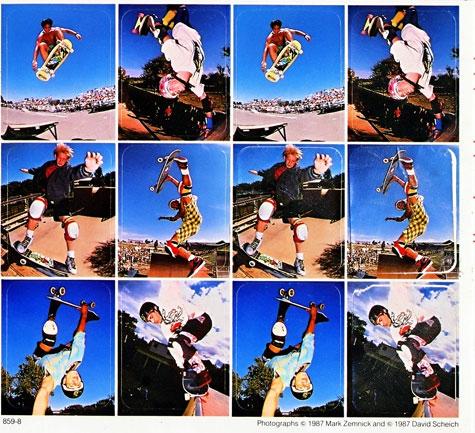 skateboard-action1-3