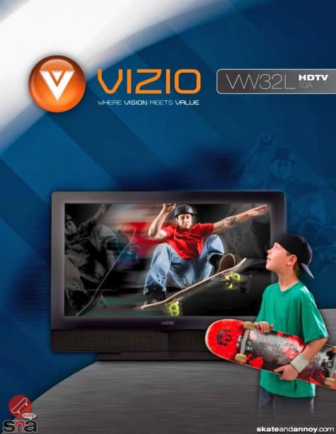 vizio-brochure