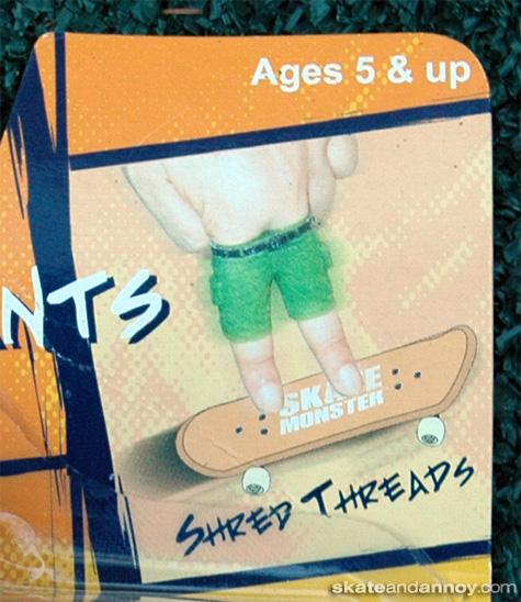 fingerpants1