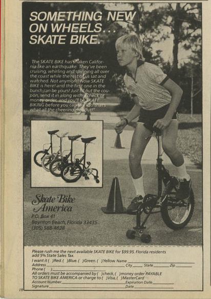 skate-bike-print