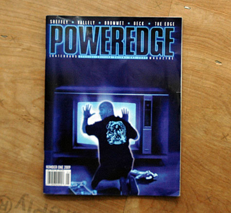 poweredge-cover