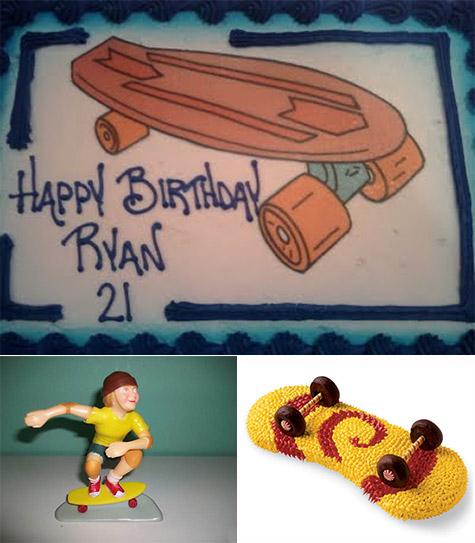 cake-ryan