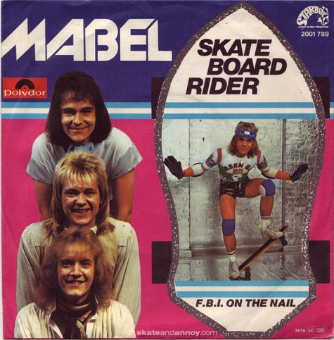 mabel-rider