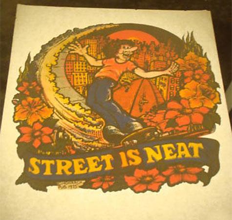 street-neat1