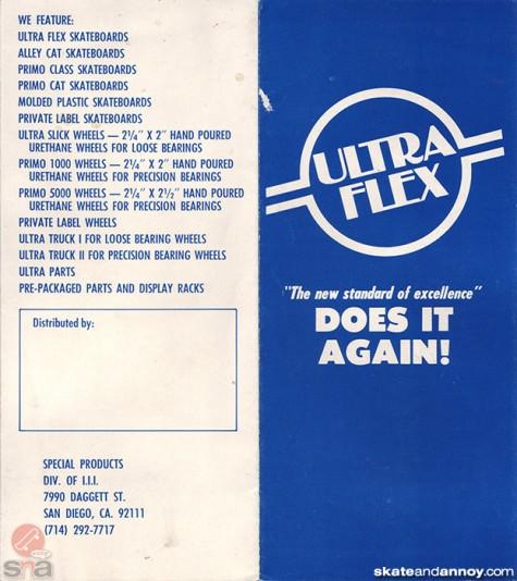 ultra-flex1