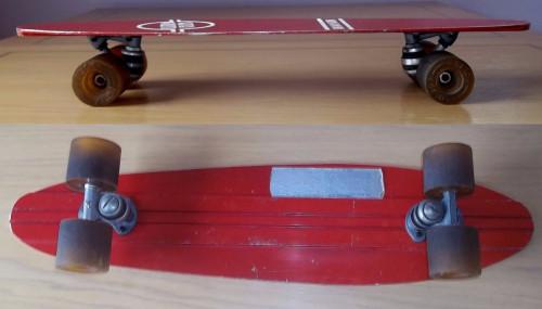 ultraflexboard2