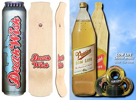 beerboards