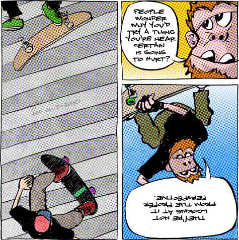 skate comic from http://www.antigravitypress.com