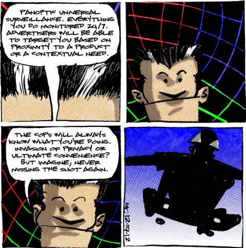 2012-12-19-comic1411-ghead
