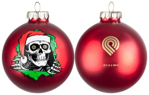 ripper-ornament