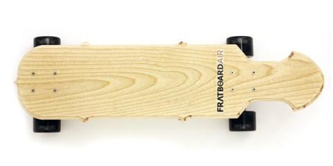 fratboard4