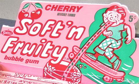 soft-n-fruity