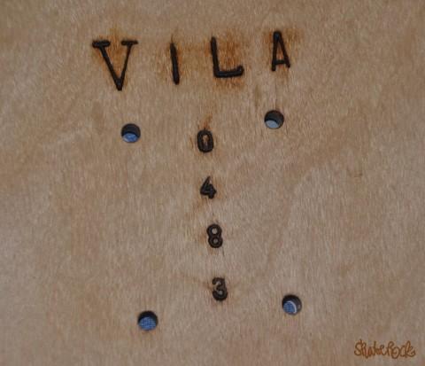 vila 0483 small