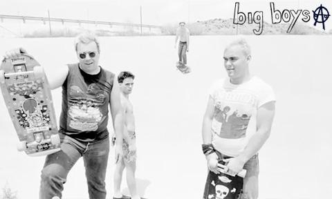 big-boys
