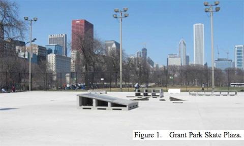 skate-plaza