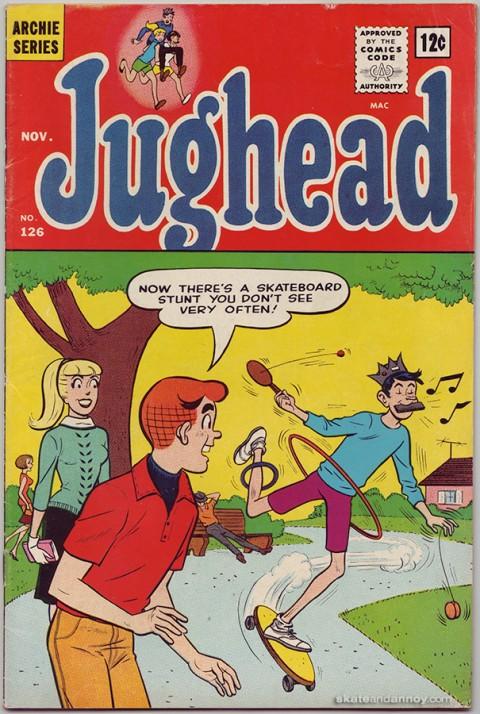 jughead136