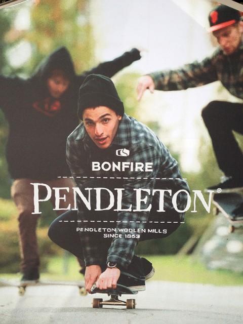 pendleton2