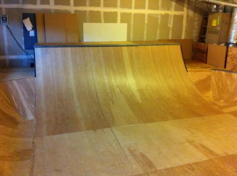 garage_2845