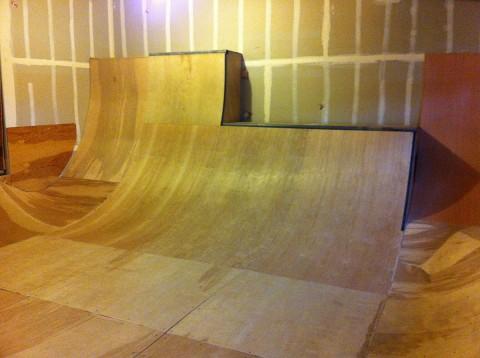 garage_2848
