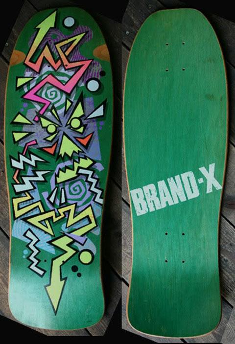 brandxOG