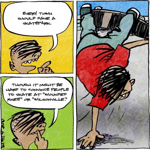 comic1470-names