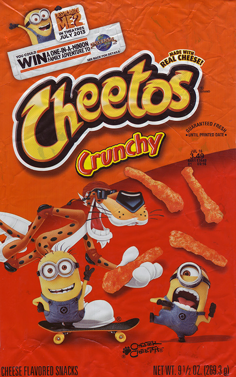 cheetos-dispicable-me-2