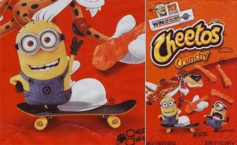 cheetos-dispicable