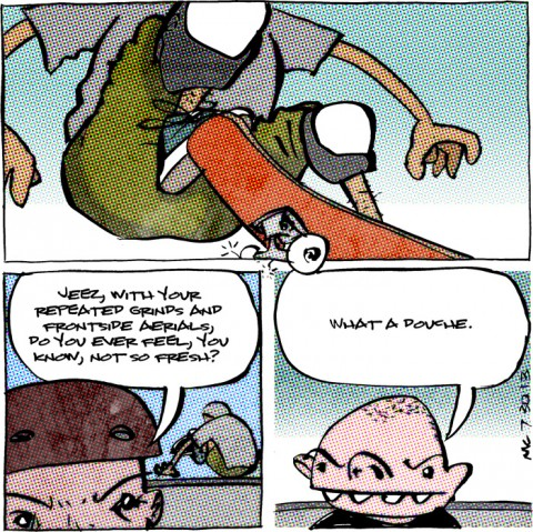 comic1476-fresh