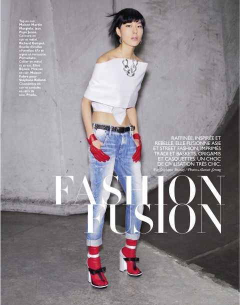 fashion-f1
