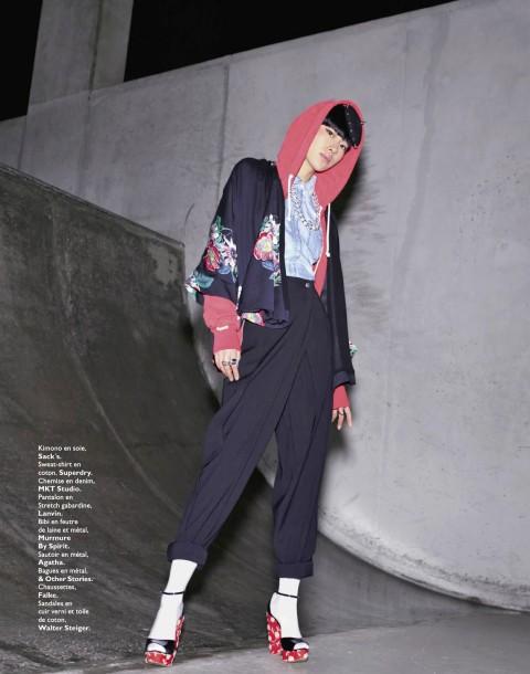 fashion-f3