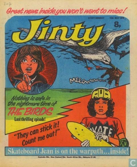 jinty1