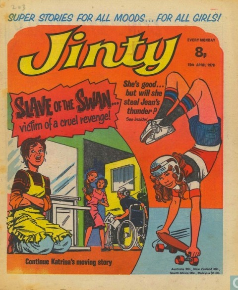 jinty3