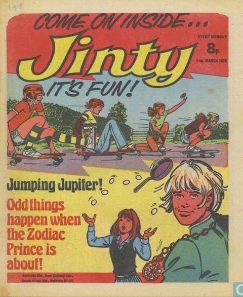 jinty4