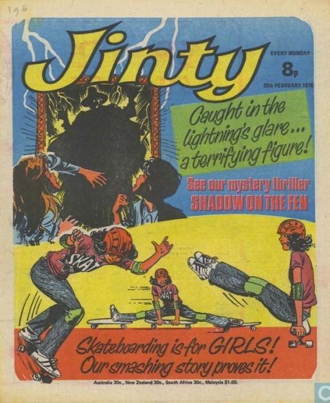 jinty5