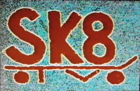 sk8tv