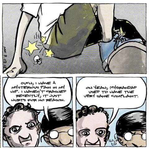 comic1478-grandpa