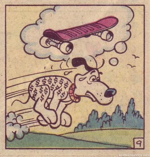 dollar-dog-detail