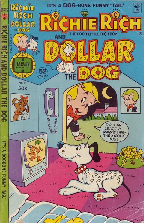 dollardog-cover