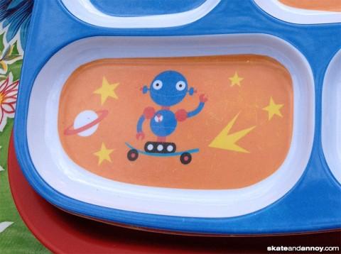 robot-plate2