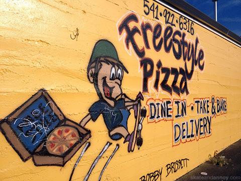 freestyle-pizza
